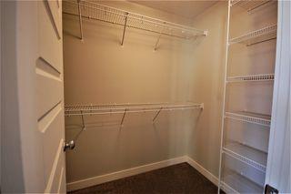 Photo 16: 3614 49 Avenue: Beaumont House Half Duplex for sale : MLS®# E4182178