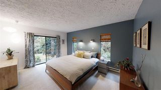 Photo 11: 5238 HAVIES Road in Sechelt: Sechelt District House for sale (Sunshine Coast)  : MLS®# R2425192