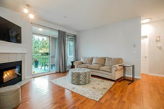 "Photo 4: 110 20897 57 Avenue in Langley: Langley City Condo for sale in ""Arbour Lane"" : MLS®# R2430650"