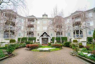 "Photo 20: 110 20897 57 Avenue in Langley: Langley City Condo for sale in ""Arbour Lane"" : MLS®# R2430650"