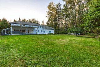 Photo 15: 2188 174 Street in Surrey: Grandview Surrey House for sale (South Surrey White Rock)  : MLS®# R2430773