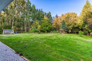 Photo 14: 2188 174 Street in Surrey: Grandview Surrey House for sale (South Surrey White Rock)  : MLS®# R2430773