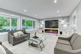 Photo 4: 2188 174 Street in Surrey: Grandview Surrey House for sale (South Surrey White Rock)  : MLS®# R2430773