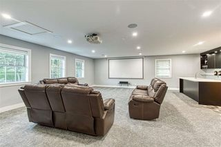 Photo 9: 2188 174 Street in Surrey: Grandview Surrey House for sale (South Surrey White Rock)  : MLS®# R2430773