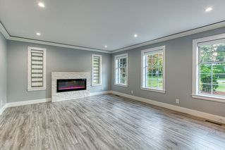 Photo 3: 2188 174 Street in Surrey: Grandview Surrey House for sale (South Surrey White Rock)  : MLS®# R2430773