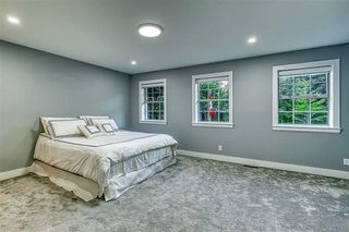 Photo 11: 2188 174 Street in Surrey: Grandview Surrey House for sale (South Surrey White Rock)  : MLS®# R2430773