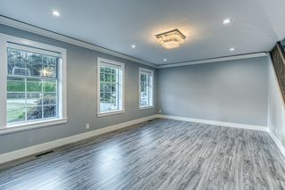 Photo 7: 2188 174 Street in Surrey: Grandview Surrey House for sale (South Surrey White Rock)  : MLS®# R2430773