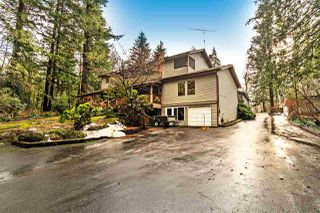 Main Photo: 33110 RICHARDS Avenue in Mission: Mission BC House for sale : MLS®# R2432250