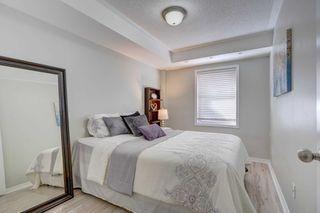 Photo 9: 8 24 Florence Wyle Lane in Toronto: South Riverdale Condo for sale (Toronto E01)  : MLS®# E4701269