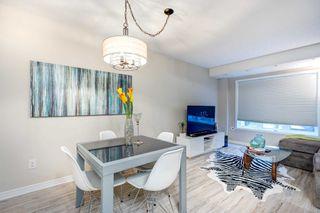 Photo 5: 8 24 Florence Wyle Lane in Toronto: South Riverdale Condo for sale (Toronto E01)  : MLS®# E4701269