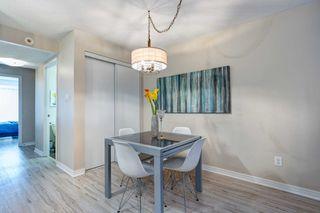 Photo 6: 8 24 Florence Wyle Lane in Toronto: South Riverdale Condo for sale (Toronto E01)  : MLS®# E4701269