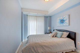 Photo 11: 8 24 Florence Wyle Lane in Toronto: South Riverdale Condo for sale (Toronto E01)  : MLS®# E4701269