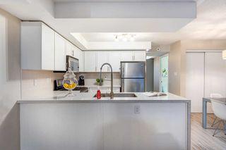 Photo 8: 8 24 Florence Wyle Lane in Toronto: South Riverdale Condo for sale (Toronto E01)  : MLS®# E4701269