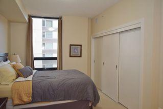 Photo 13: 505 11933 JASPER Avenue in Edmonton: Zone 12 Condo for sale : MLS®# E4191380