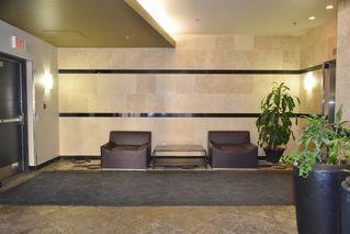 Photo 17: 505 11933 JASPER Avenue in Edmonton: Zone 12 Condo for sale : MLS®# E4191380