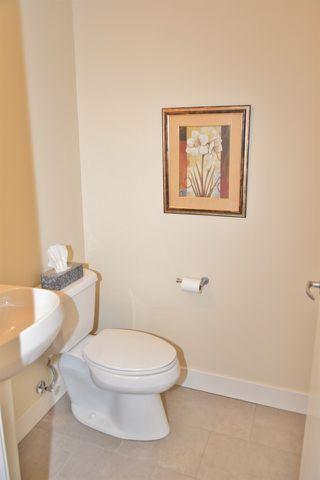 Photo 11: 505 11933 JASPER Avenue in Edmonton: Zone 12 Condo for sale : MLS®# E4191380