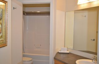 Photo 14: 505 11933 JASPER Avenue in Edmonton: Zone 12 Condo for sale : MLS®# E4191380