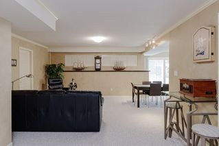 Photo 29: 1563 LODGEPOLE Place in Coquitlam: Westwood Plateau House for sale : MLS®# R2447876