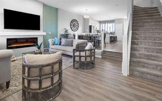 Photo 5: 4032 Chappelle Green in Edmonton: Zone 55 House for sale : MLS®# E4193681