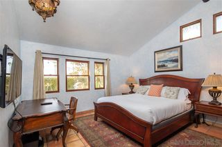 Photo 14: LA JOLLA House for sale : 4 bedrooms : 1151 Via Angelina