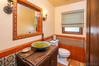 Photo 10: LA JOLLA House for sale : 4 bedrooms : 1151 Via Angelina