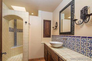 Photo 16: LA JOLLA House for sale : 4 bedrooms : 1151 Via Angelina