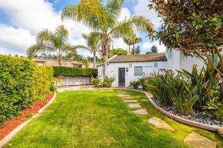 Photo 17: LA JOLLA House for sale : 4 bedrooms : 1151 Via Angelina