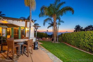 Photo 19: LA JOLLA House for sale : 4 bedrooms : 1151 Via Angelina