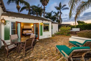 Photo 12: LA JOLLA House for sale : 4 bedrooms : 1151 Via Angelina