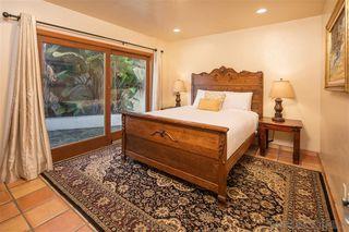 Photo 15: LA JOLLA House for sale : 4 bedrooms : 1151 Via Angelina