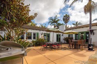 Photo 18: LA JOLLA House for sale : 4 bedrooms : 1151 Via Angelina