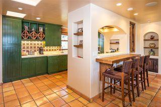 Photo 8: LA JOLLA House for sale : 4 bedrooms : 1151 Via Angelina