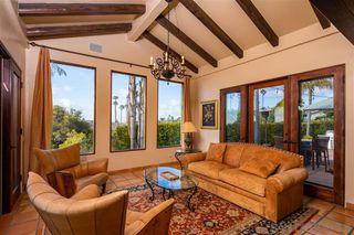 Photo 5: LA JOLLA House for sale : 4 bedrooms : 1151 Via Angelina