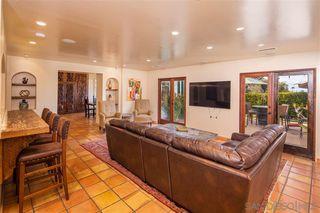 Photo 6: LA JOLLA House for sale : 4 bedrooms : 1151 Via Angelina