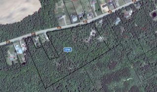 Photo 2: LOT B Highway 201 in South Farmington: 400-Annapolis County Vacant Land for sale (Annapolis Valley)  : MLS®# 202006756