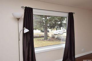Photo 14: 52 Charles Crescent in Regina: Rosemont Residential for sale : MLS®# SK806148