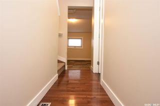 Photo 18: 52 Charles Crescent in Regina: Rosemont Residential for sale : MLS®# SK806148