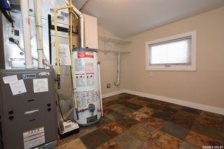 Photo 21: 52 Charles Crescent in Regina: Rosemont Residential for sale : MLS®# SK806148