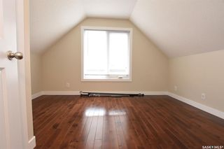Photo 24: 52 Charles Crescent in Regina: Rosemont Residential for sale : MLS®# SK806148