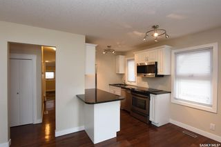 Photo 11: 52 Charles Crescent in Regina: Rosemont Residential for sale : MLS®# SK806148