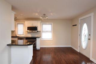 Photo 9: 52 Charles Crescent in Regina: Rosemont Residential for sale : MLS®# SK806148