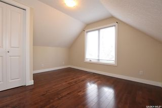 Photo 27: 52 Charles Crescent in Regina: Rosemont Residential for sale : MLS®# SK806148