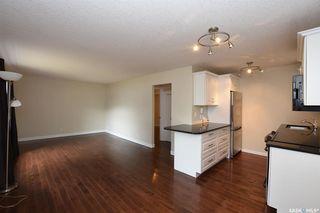 Photo 16: 52 Charles Crescent in Regina: Rosemont Residential for sale : MLS®# SK806148