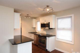 Photo 4: 52 Charles Crescent in Regina: Rosemont Residential for sale : MLS®# SK806148