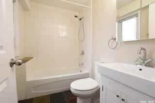 Photo 20: 52 Charles Crescent in Regina: Rosemont Residential for sale : MLS®# SK806148