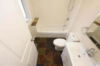 Photo 19: 52 Charles Crescent in Regina: Rosemont Residential for sale : MLS®# SK806148