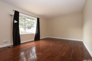 Photo 13: 52 Charles Crescent in Regina: Rosemont Residential for sale : MLS®# SK806148