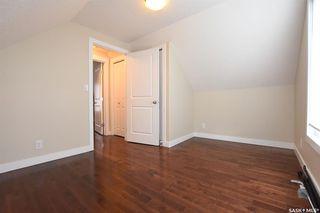 Photo 25: 52 Charles Crescent in Regina: Rosemont Residential for sale : MLS®# SK806148