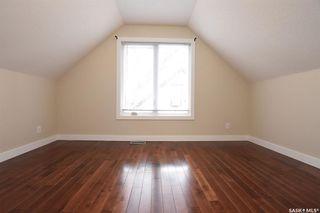 Photo 26: 52 Charles Crescent in Regina: Rosemont Residential for sale : MLS®# SK806148