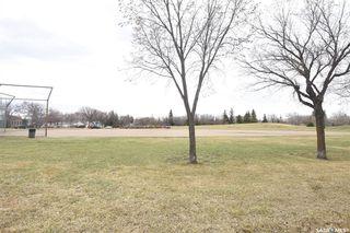 Photo 38: 52 Charles Crescent in Regina: Rosemont Residential for sale : MLS®# SK806148
